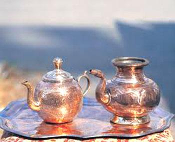 Handicrafts Exporters Of Pakistan